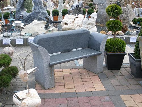 pflanzen in nanopics kreative und originelle ideen wie. Black Bedroom Furniture Sets. Home Design Ideas